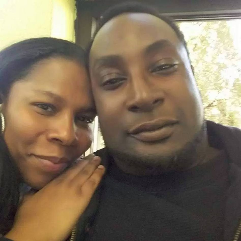 BREAKING: Officer Who Fatally Shot Black Father Keith Lamont Scott Will Not Face Charges
