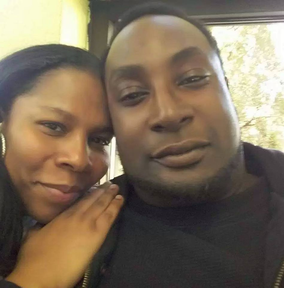 New Police Body Cam Footage Of Keith Lamont Scott Shooting Still Doesn't Show A Gun In His Hand