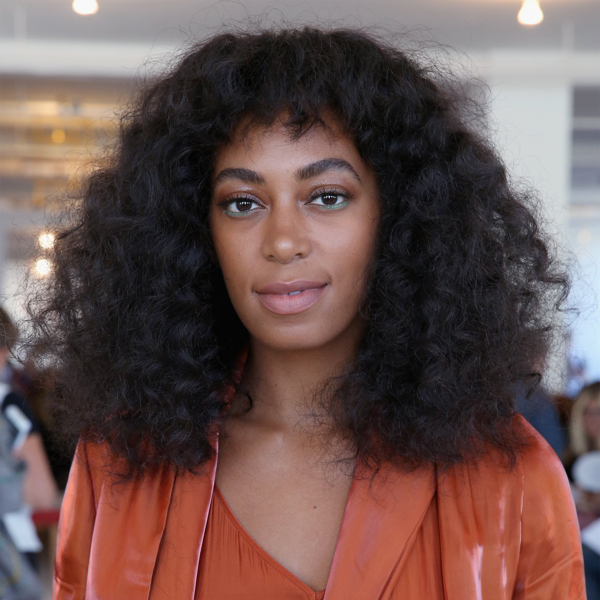 These Amazing Covers Of Solange's 'Cranes In The Sky' Are Proof That She Inspires All