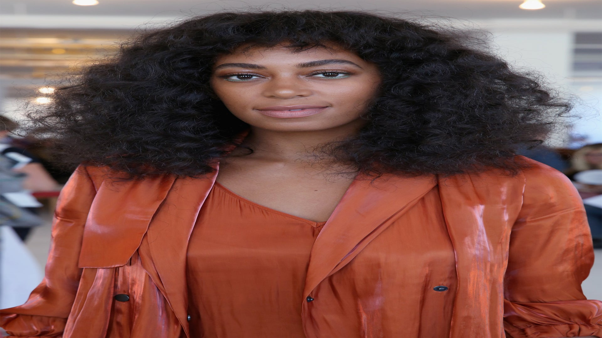 Amazing Covers Of Solange's 'Cranes In The Sky' Are Proof That She Inspires All