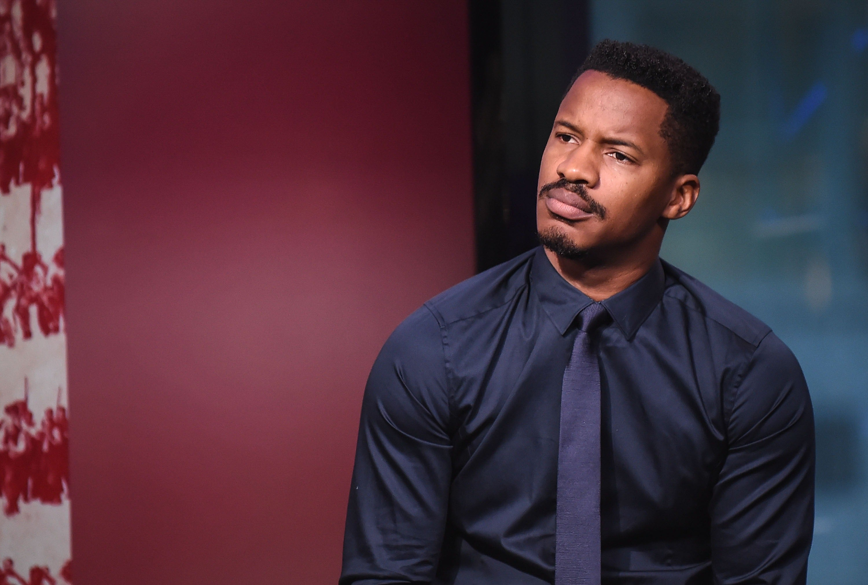 Have Rape Allegations Ruined Nate Parker And Gabrielle Union's Friendship?