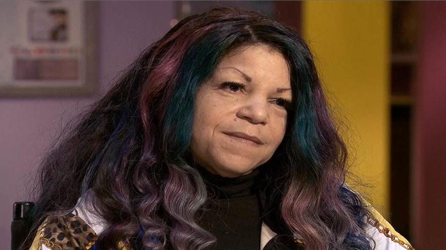 Prince's Sister Says Paisley Park Has Remained Unchanged Since His Death –Except For This One Thing