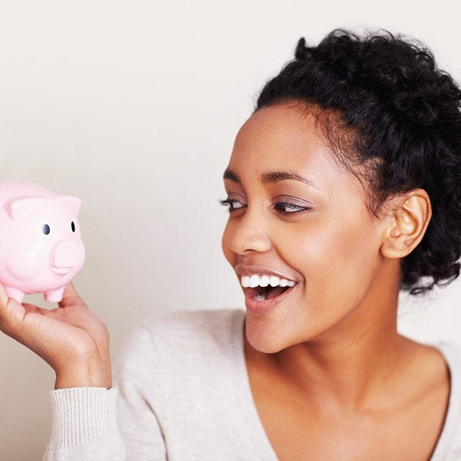 How to Save More Money Now