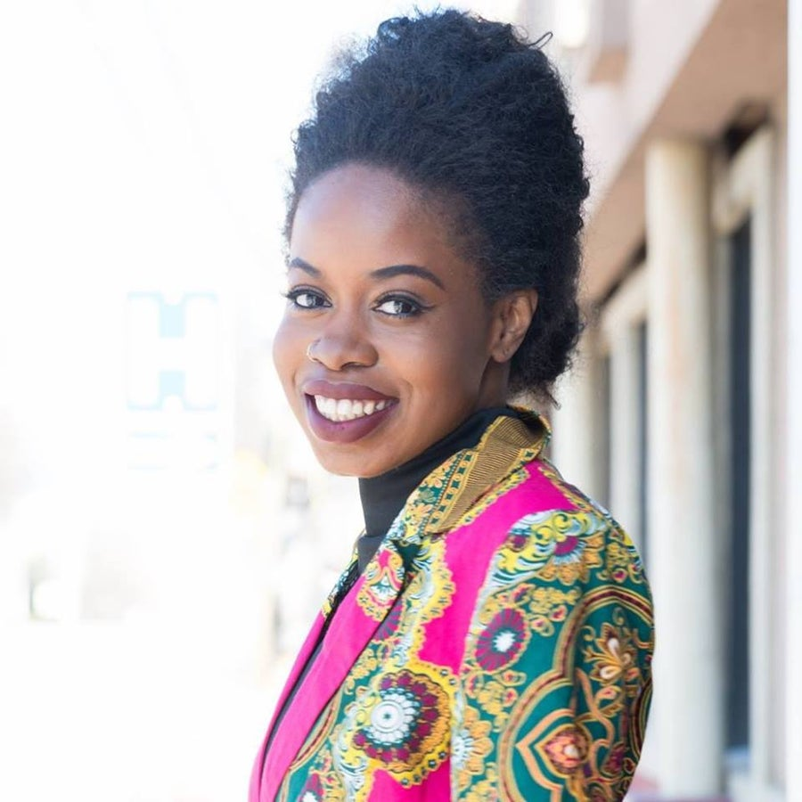 ESSENCE Network: How Kelechi Anyadiegwu Launched A Global Marketplace for African Fashion