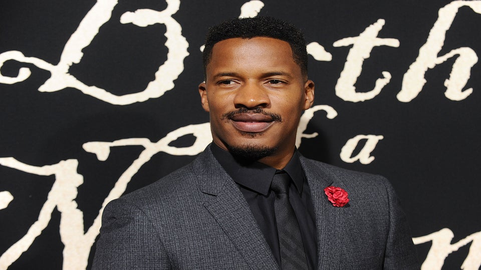 This Organization Is Proving You Can Fight Rape Culture And Celebrate 'Birth Of A Nation' At The Same Time