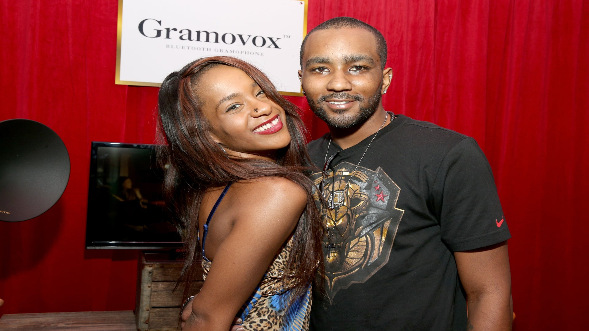 Nick Gordon Is 'In A Dark Place' After Being Found Legally Responsible for Bobbi Kristina Brown's Death