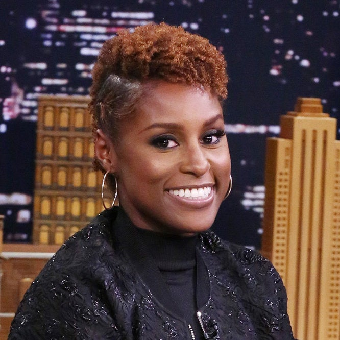 Issa Rae's 'Insecure' Premieres Tonight and Here's Every Reason You Must Watch