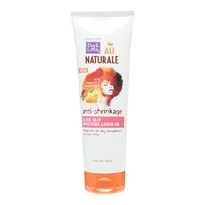 Best Leave In Conditioners - Essence