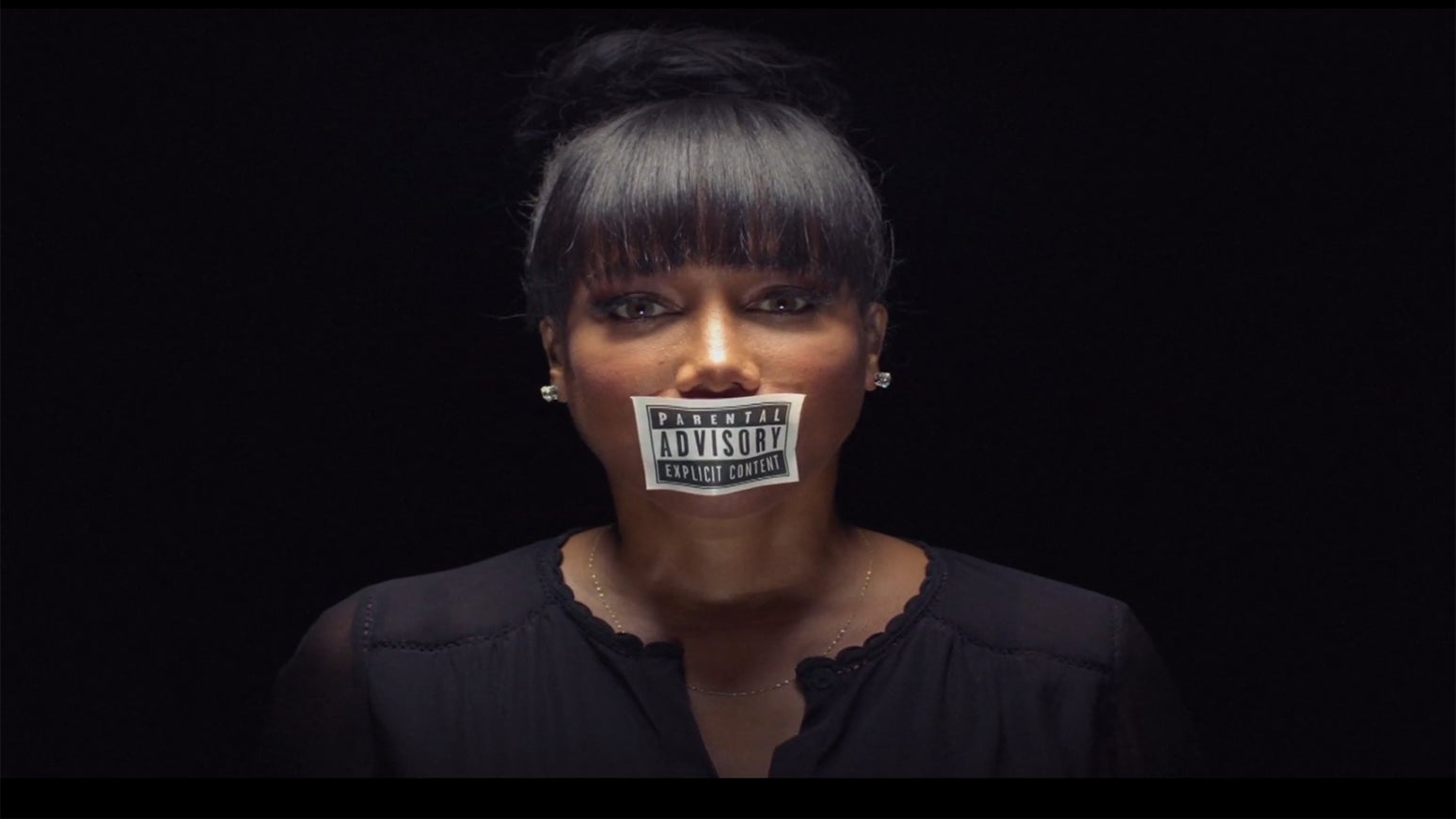 Michel'le Gets Real About Her Dysfunctional Relationships with Dr. Dre and Suge Knight