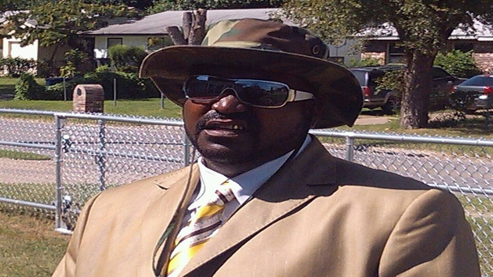 Family Of Terence Crutcher Say PCP Autopsy Finding Is A Distraction