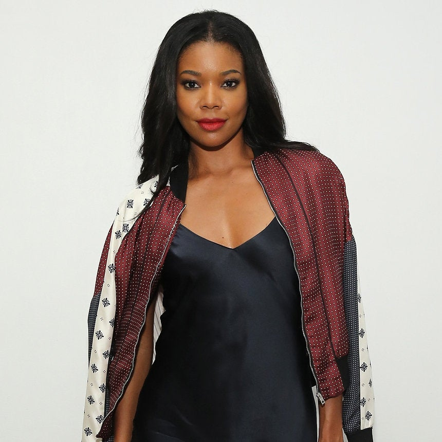 Is BET Trying To Rip Off Gabrielle Union For Her Role In 'Being Mary Jane?'
