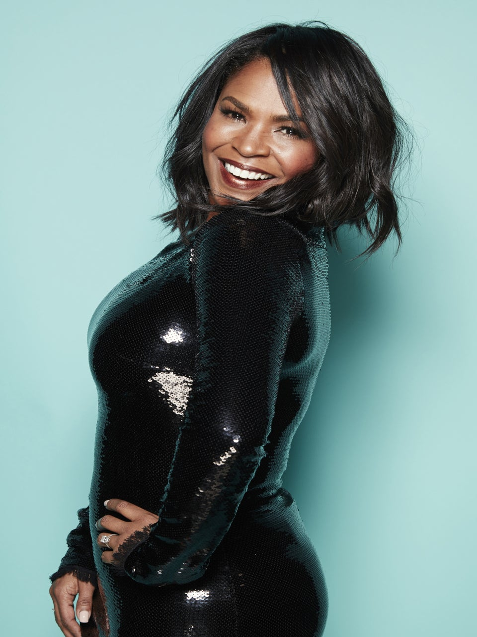 Another Reason To Tune In – Nia Long Lands Recurring Role On 'Empire'