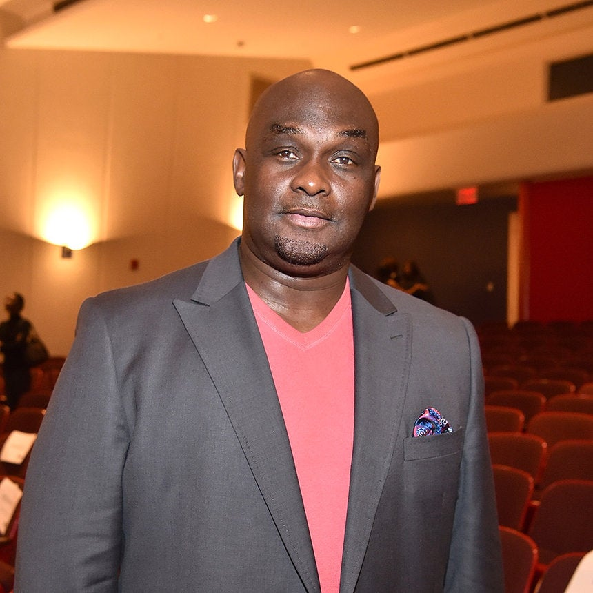 Rest In Peace: Celebrity Friends Turn To Social Media To Remember Tommy Ford