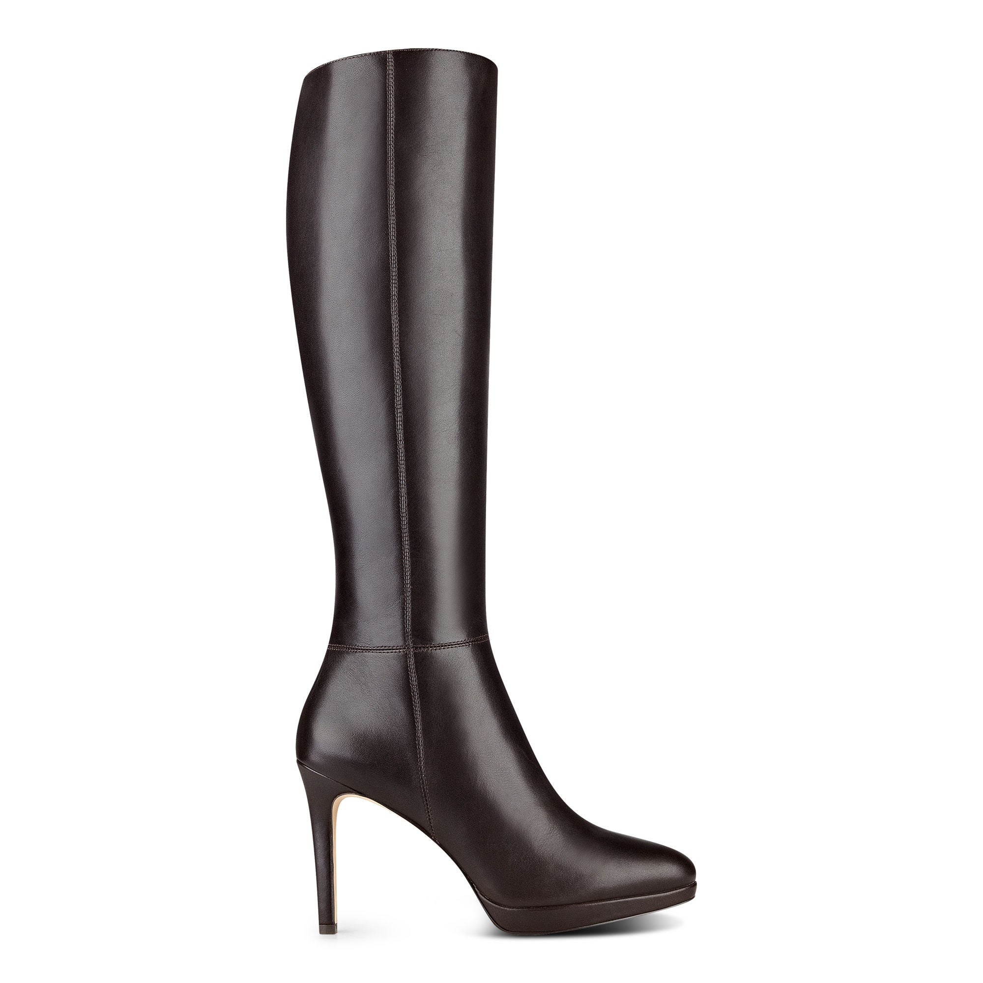 15 Fierce Fall Boots That Fit Over Big Calves 5f51c31c5