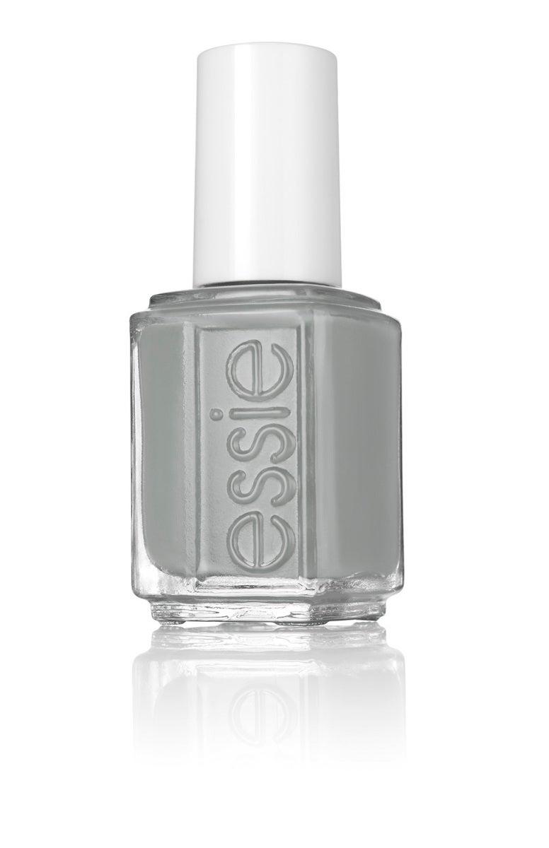 Transitional Nail Polish Colors - Essence