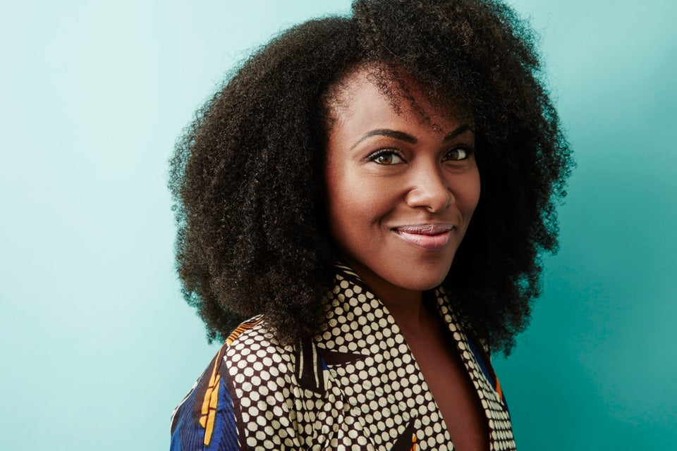 Who Is DeWanda Wise: Meet The Actress Behind The Latest Spike Lee Joint
