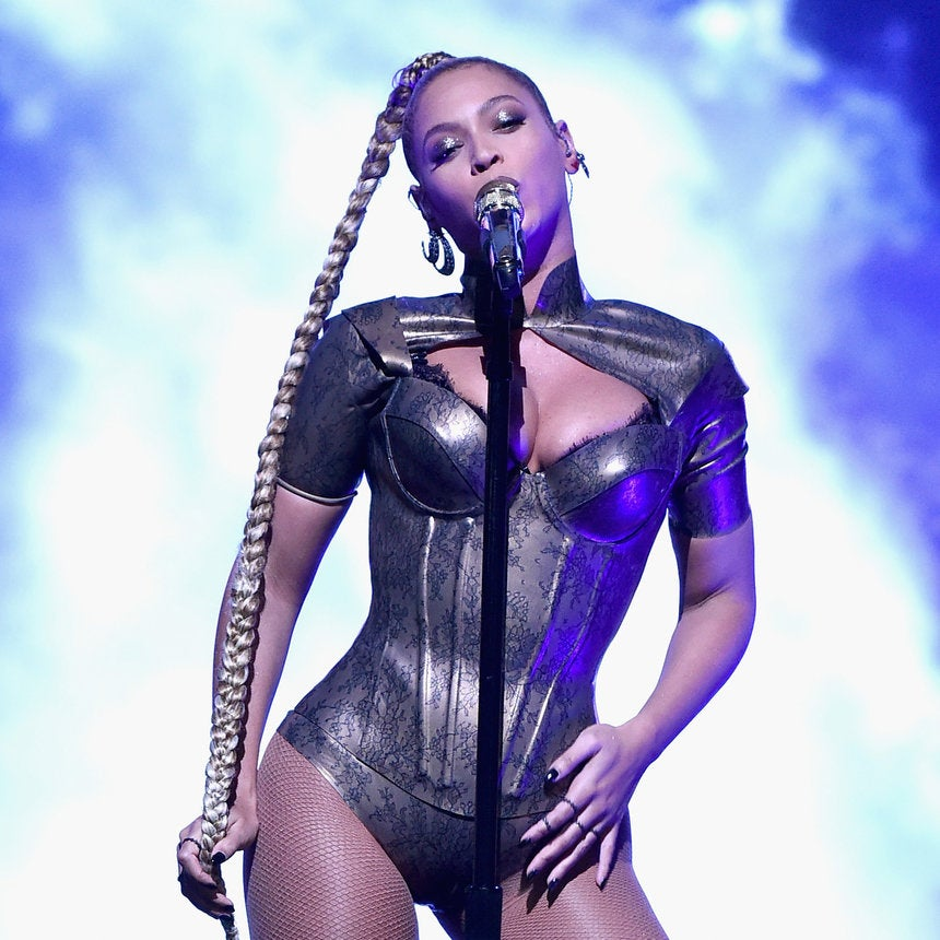 The Hottest Celeb Looks From the Tidal x 1015 Concert