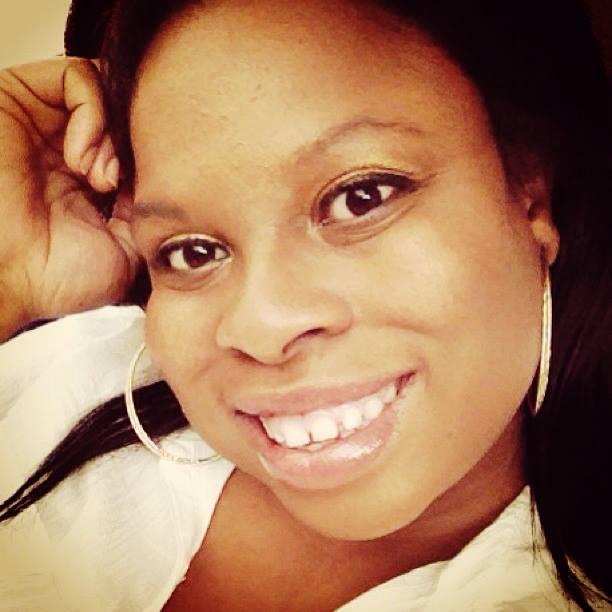 Second Black Female Doctor Accuses Delta Flight Crew Of Discrimination