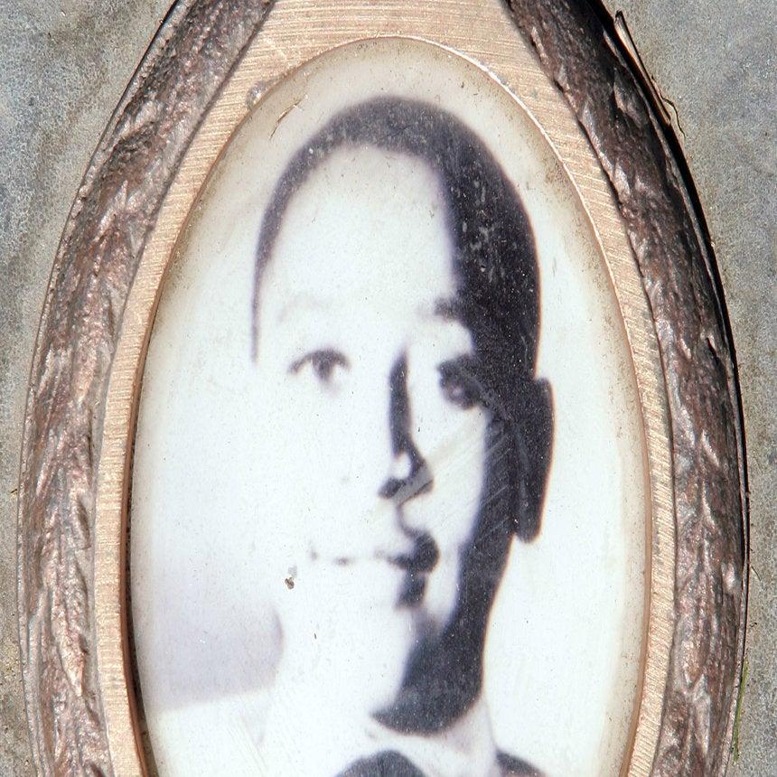 Emmett Till Memorial Sign Found Riddled With Bullet Holes