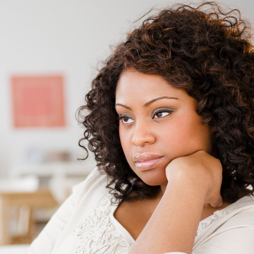 We Hear You! The 10 Biggest Complaints from Single Black Women