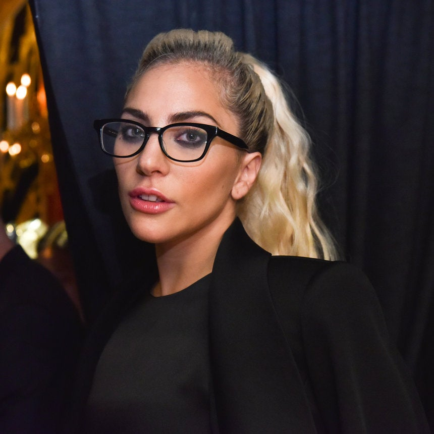Lady Gaga Tributes Trayvon Martin On New Album 'Joanne'