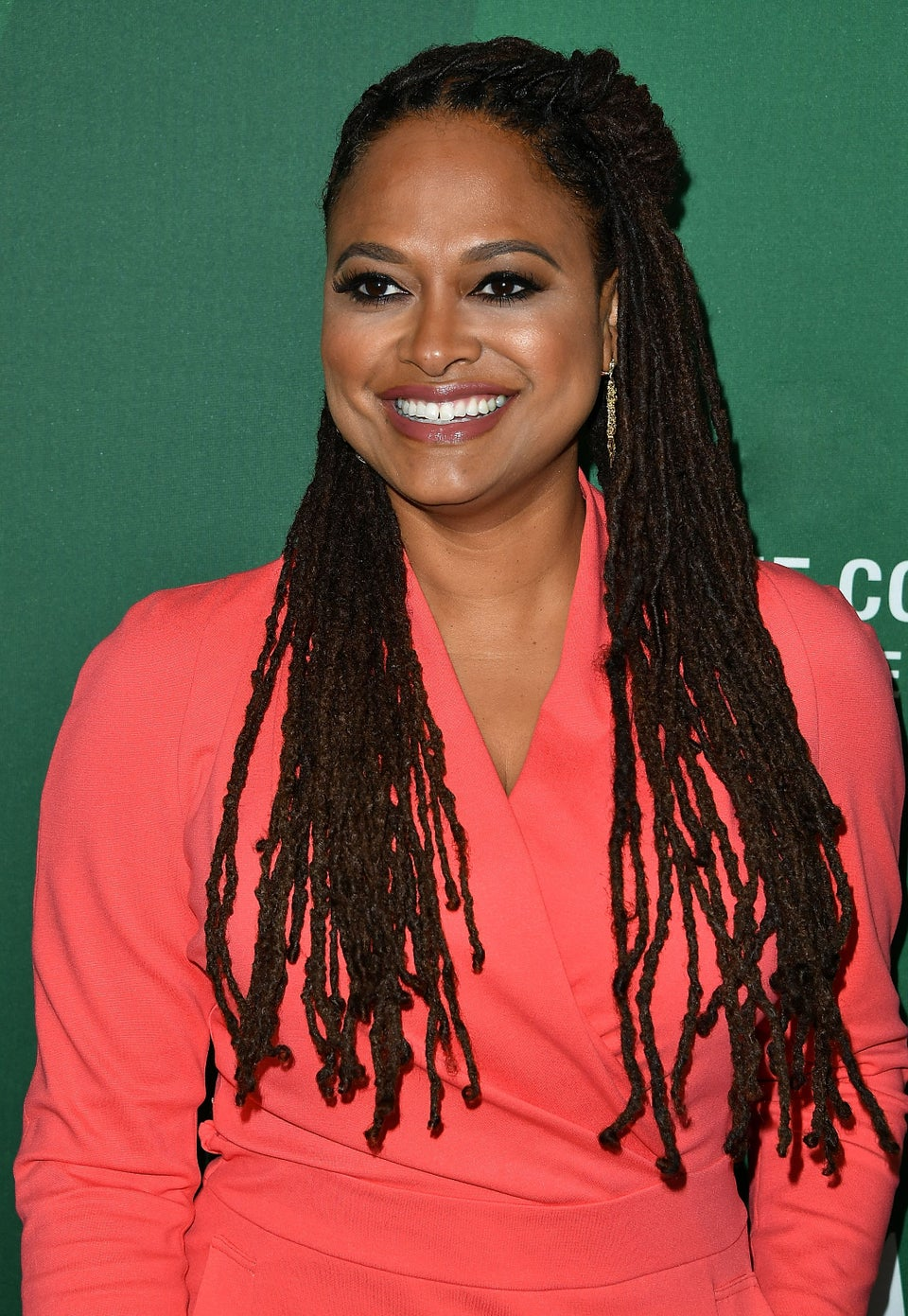 Ava DuVernay Explains 'Loophole' In 13th Amendment While Talking To Pusha T