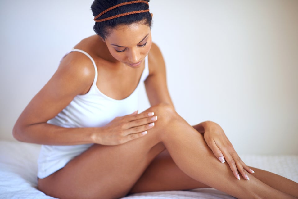 Could This Be The Cellulite Fix We've Been Waiting For?