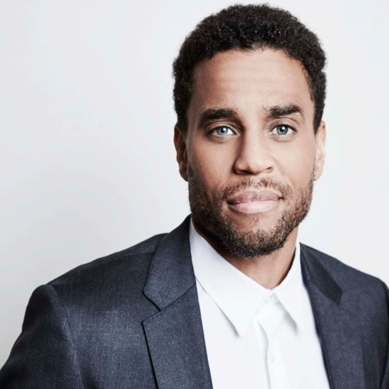 'The Intruder' Star Michael Ealy Says 'Guns In The House' Equal 'Disaster'