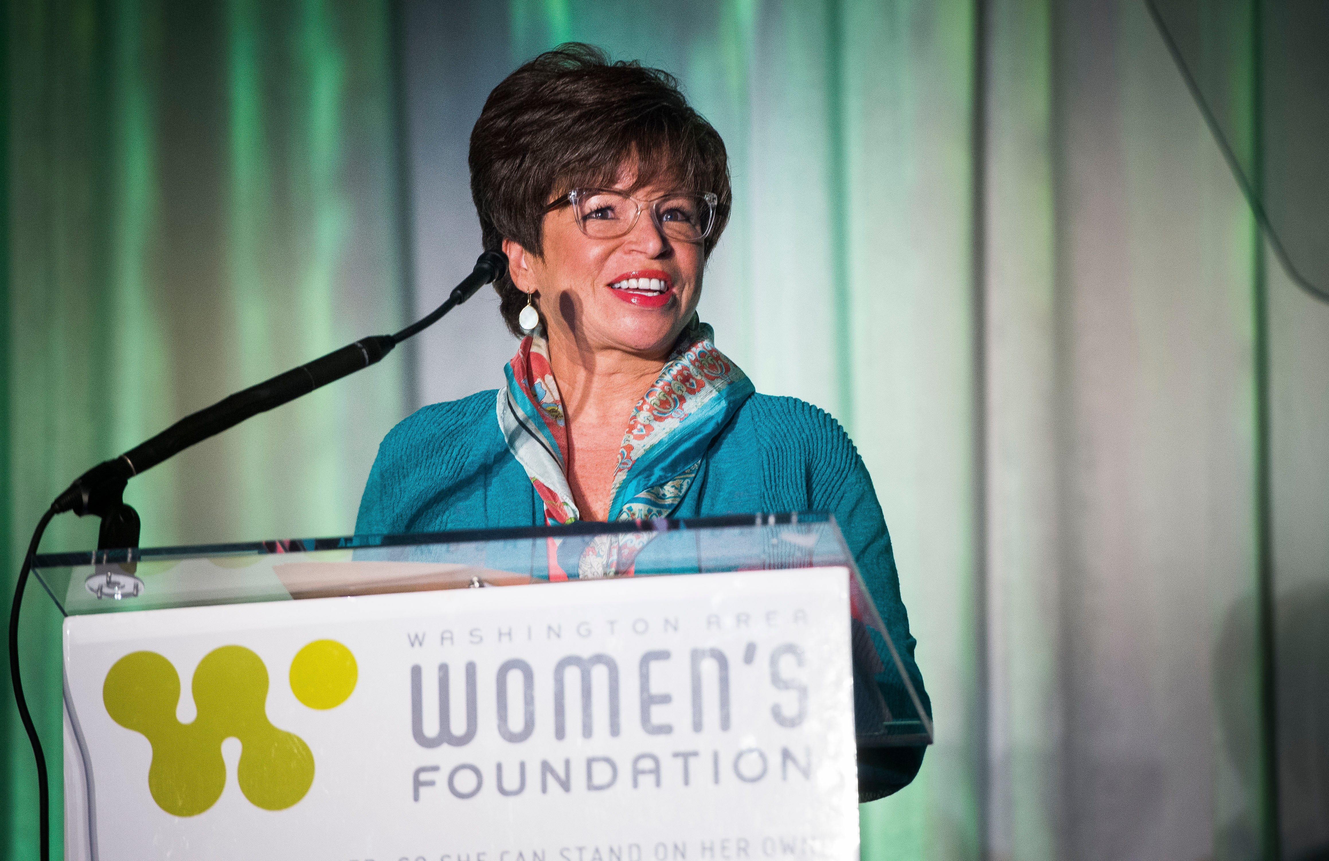 How One Organization In Washington Is Ensuring The Bright Future Of African-American Women And Their Families