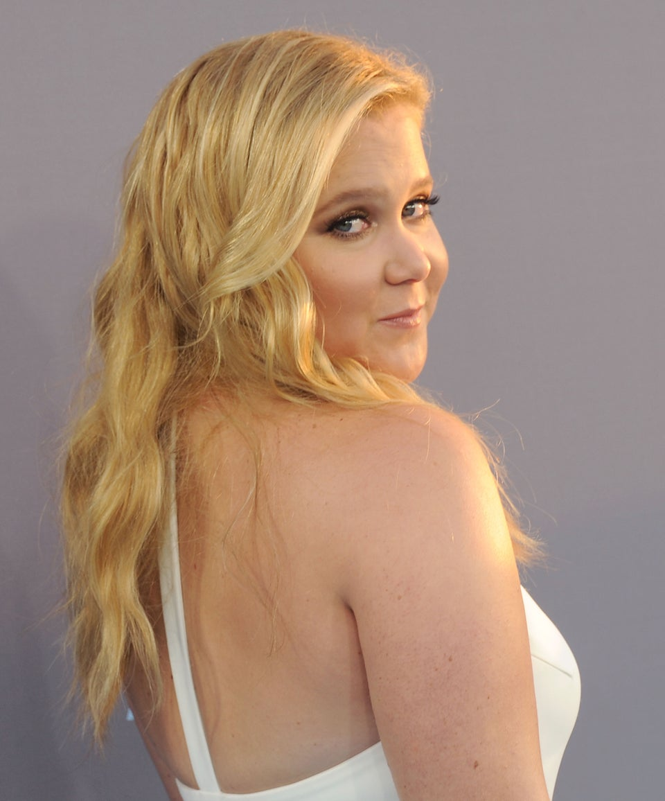 Feminista Jones Checks Amy Schumer And TIDAL For 'Formation' Parody