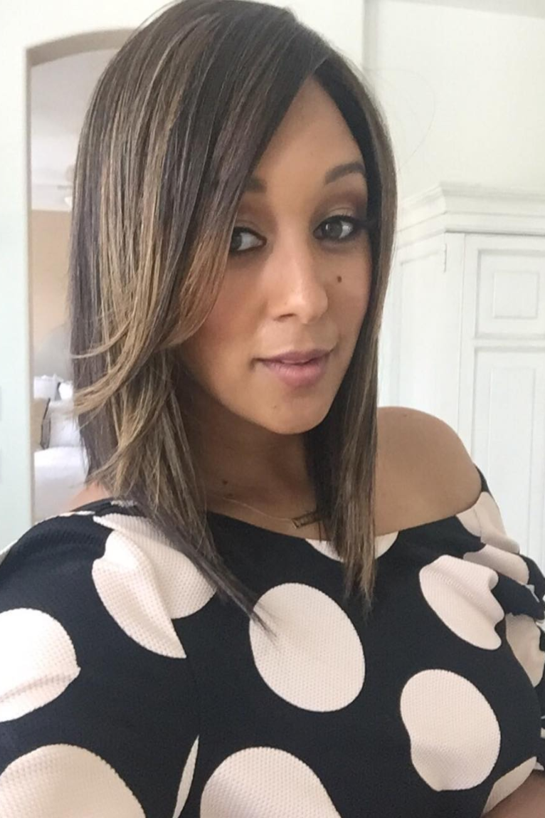 Selfie Tamera Mowry nude (14 photo), Tits, Hot, Instagram, cleavage 2019
