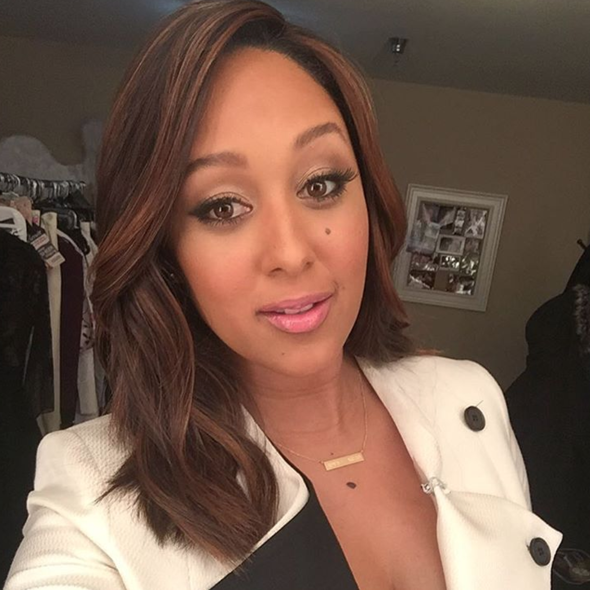 Selfie Tamera Mowry nude (87 photos), Tits, Sideboobs, Instagram, swimsuit 2018