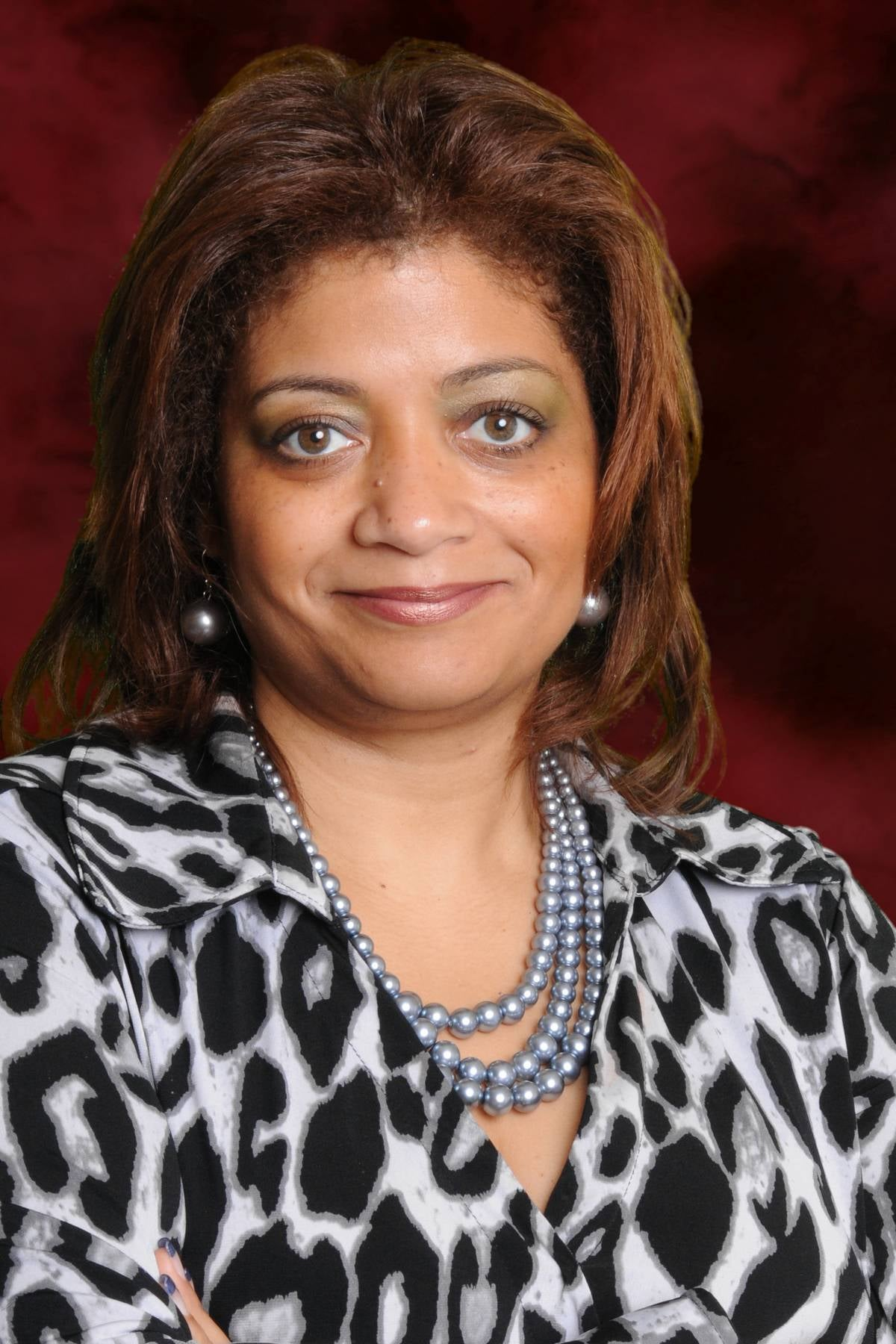 ESSENCE Network: How One Of Prudential's Leading Executives Helps Black Women Better Manage Their Money
