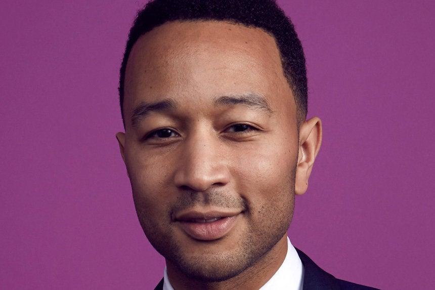John Legend: Don't Blame Public School Choice For Society's ...