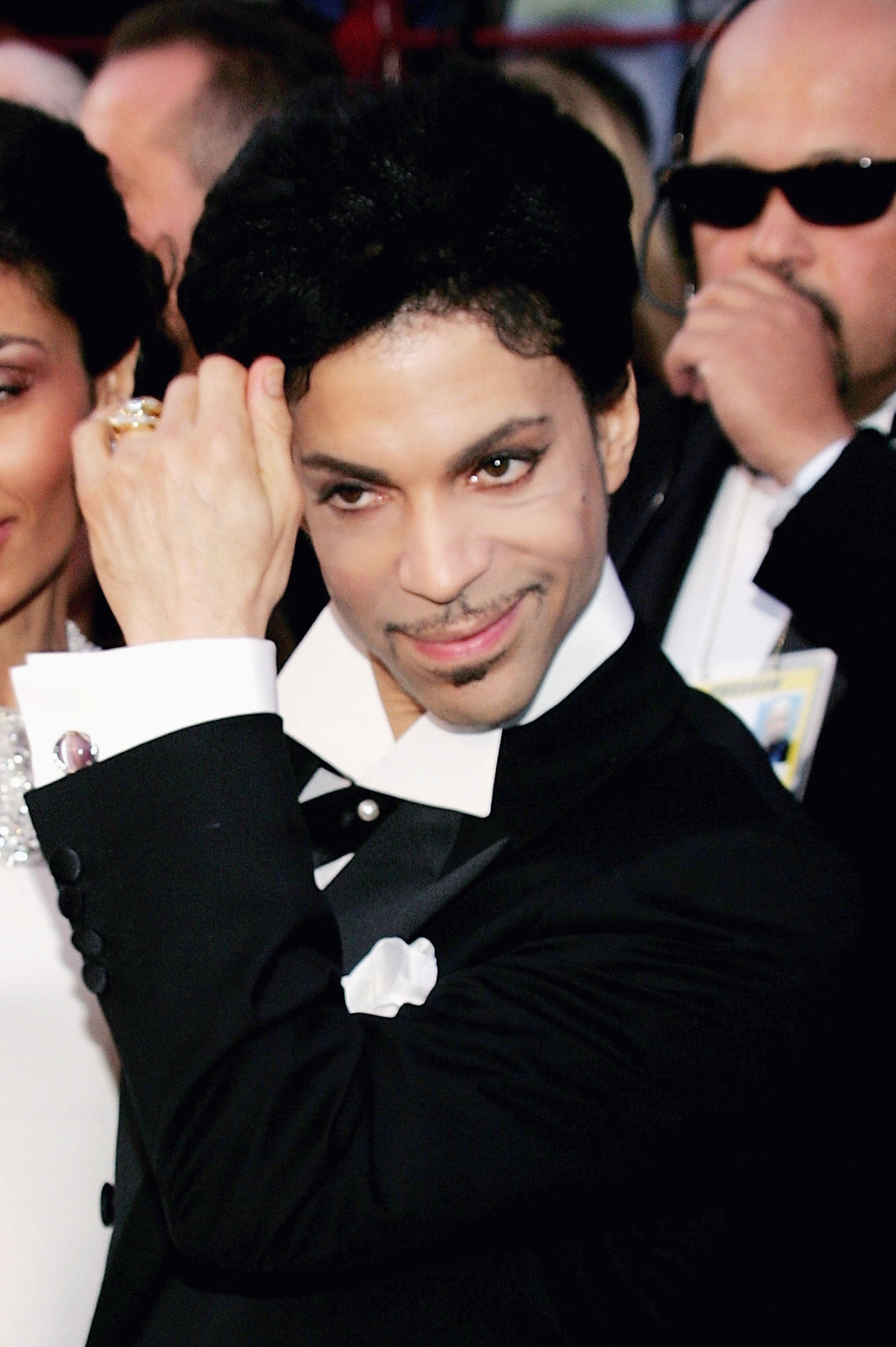 It's Been One Year, Here's Everything We Know About Prince's Passing