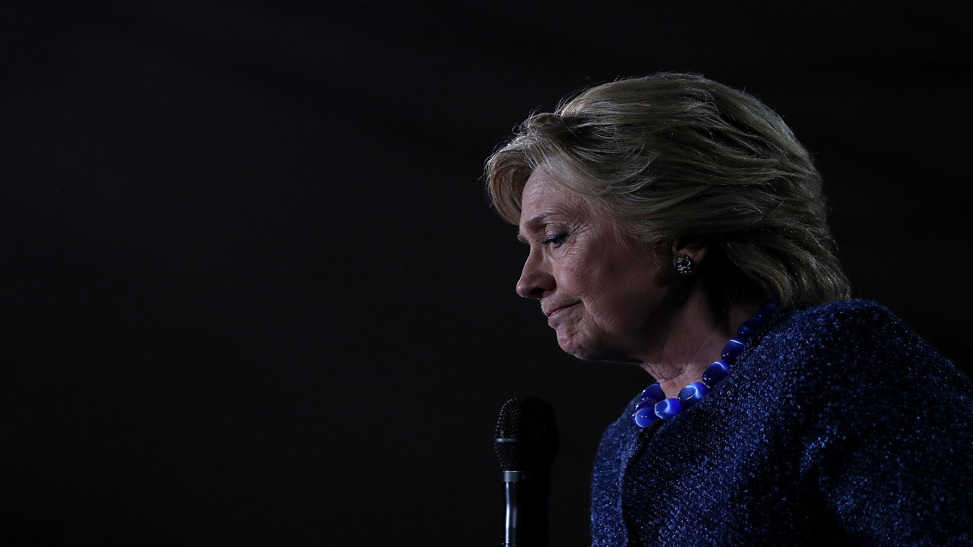 FBI Obtains a Warrant to Search Through New Clinton Emails