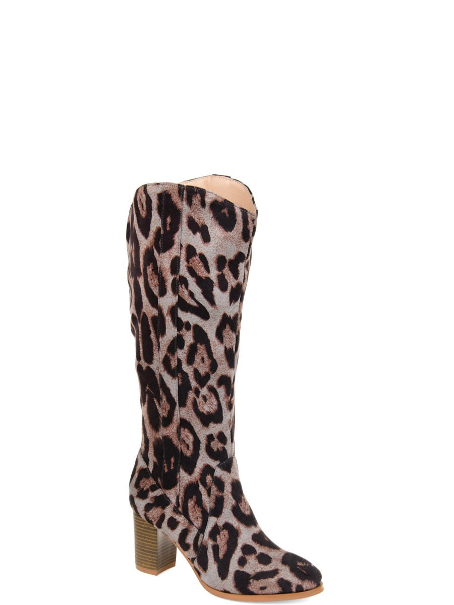 15 Boots Perfect For Wide Calves Essence Dsw Womens Riding Boots Shoes