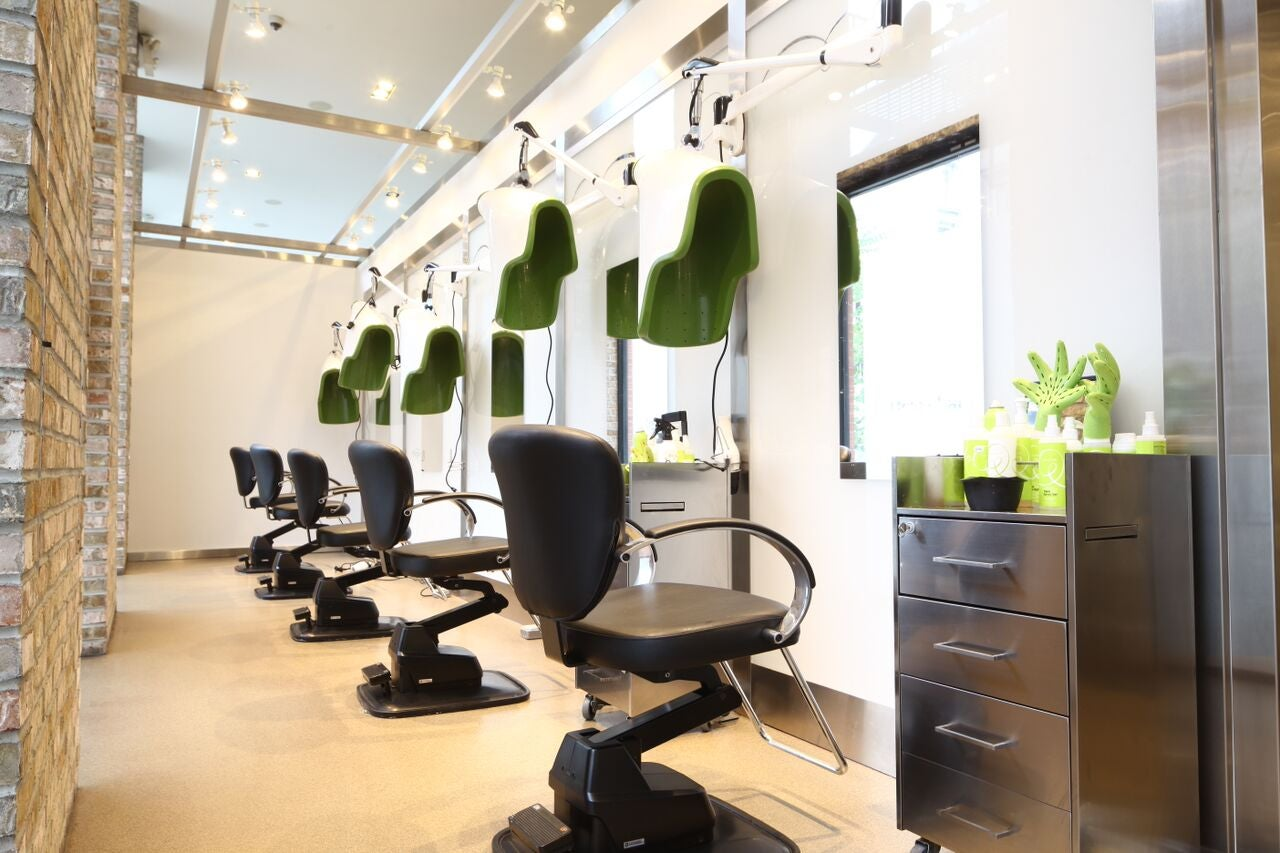 5 Curly Hair Tips I Learned at the DevaChan Salon