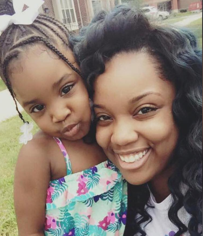 Say What?! Teacher Asks Mom To Stop Using 'Stinky' Coconut Oil In Her Daughter's Hair