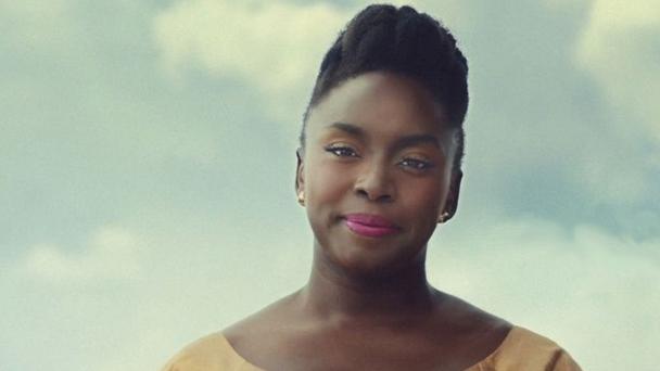 Chimamanda Ngozi Adichie Is The New Face Of British Beauty Brand Boots No7