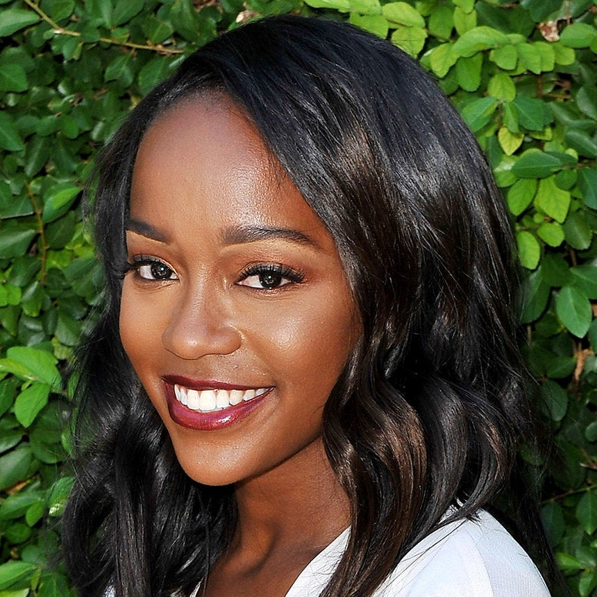 Aja Naomi King on the Power of Black Actresses: 'They Taught Me Not to Limit Myself'