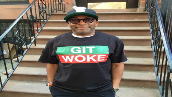 Spike Lee Sued After Failing To Pay Union Health Contributions