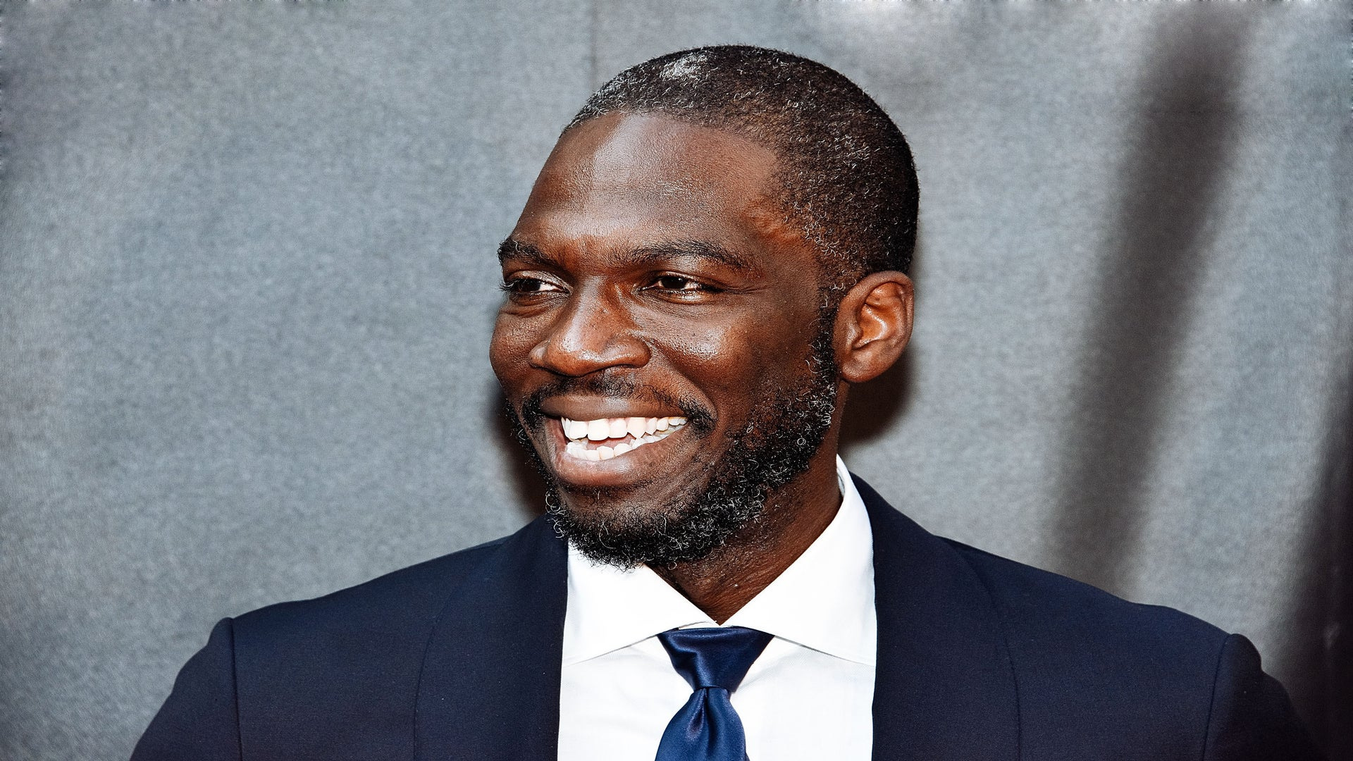 The 'Flash' movie loses director Rick Famuyiwa