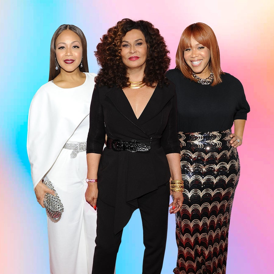 Mary Mary and Tina Knowles Join the Essence Festival Durban Lineup