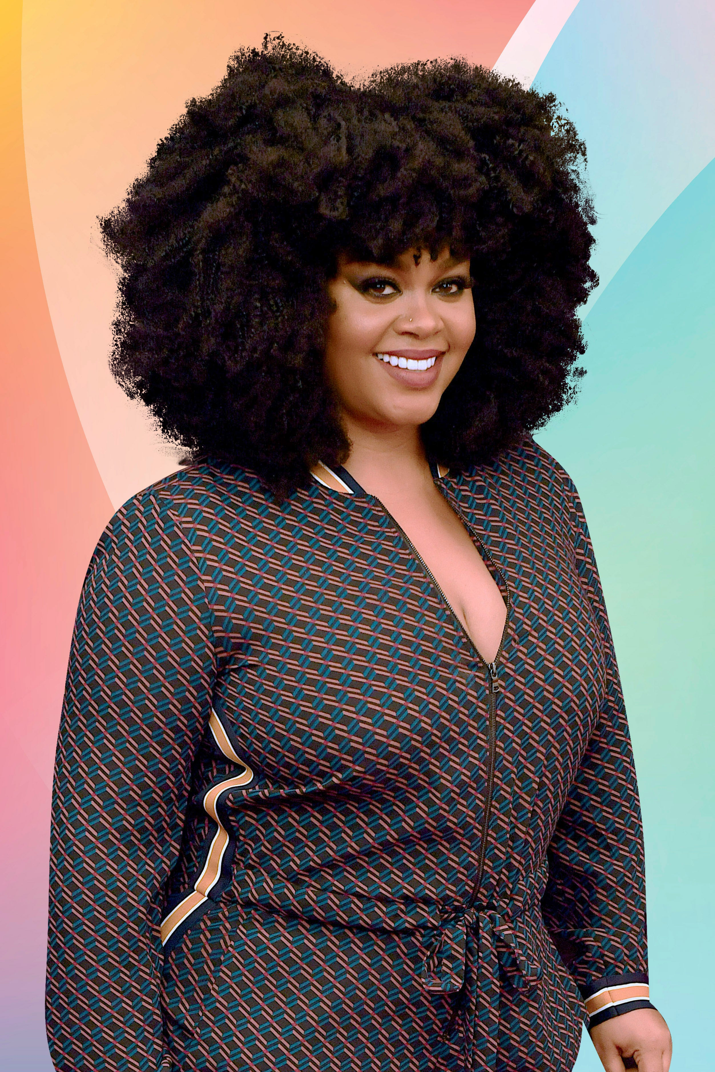 Images Jill Scott nude (72 foto and video), Topless, Leaked, Instagram, bra 2015