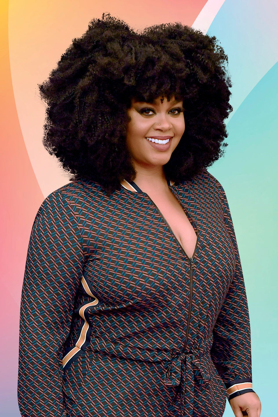 Jill Scott And India Arie To Present At Soul Train Awards; Yuna, MAJOR, and Candice Boyd To Perform