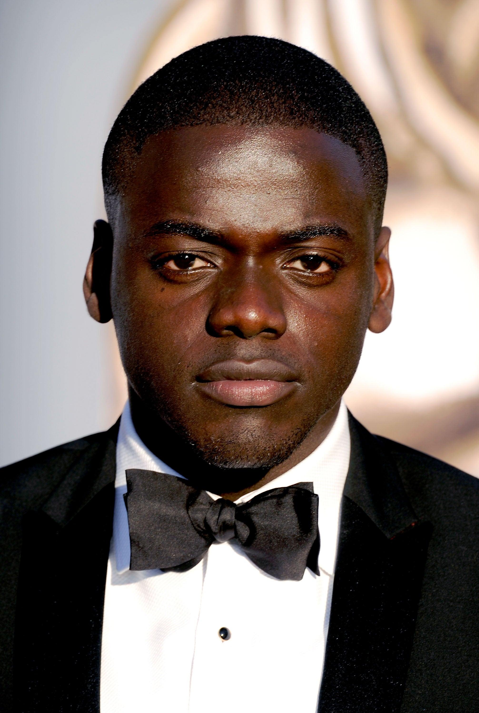 Black uk soap actors dating
