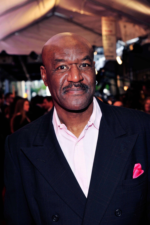 Actors male older british 10 Famous
