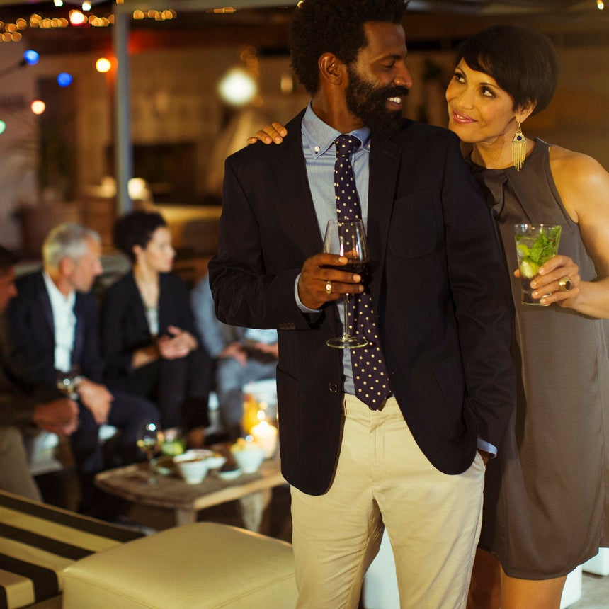 Expert Flirting Tips to Boost Your Game