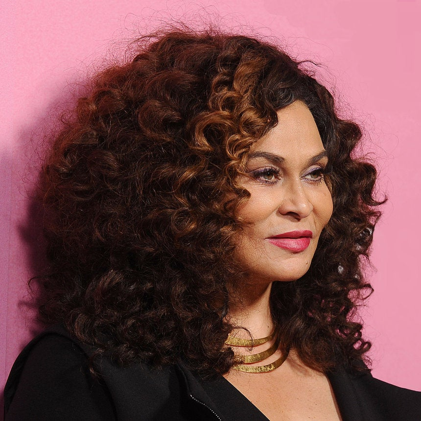 Seven Moving Life Lessons From Essence Fest Durban Speaker Tina Knowles-Lawson